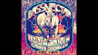 Deftones - My Own Summer (Bassnectar Remix)