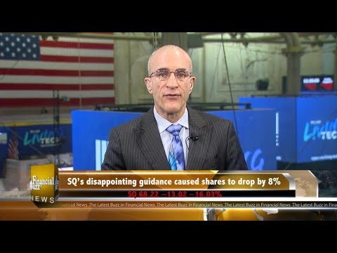 LIVE - Floor of the NYSE! August 2, 2019 Financial News - Business News - Stock News - Market News