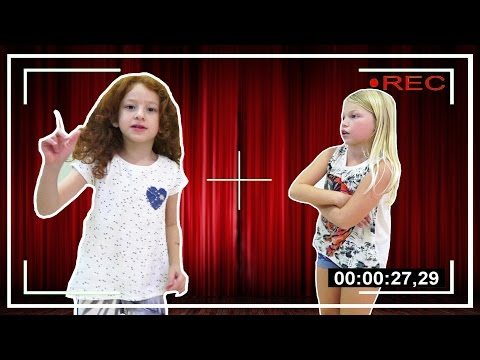 Эротические и порно фото и видео из проекта Дом 2.
