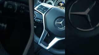 Worse quality 100k Mercedes AMG e Coupe 350 bluetec cheap quality !