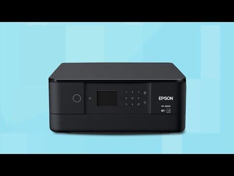 epson-expression-premium-xp-6000-|-wireless-setup-using-the-control-panel