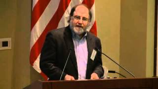 Ronald L. Rivest - Breaking the Code