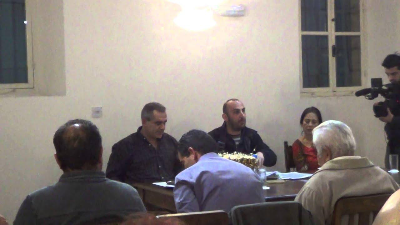 Γεωργία ροδάκινο πορνό κανάλι x βίντεο μεγάλα πέη