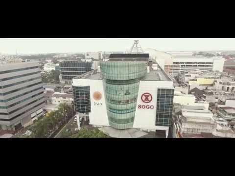 SUN Plaza Medan