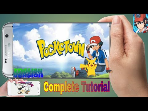 Pokemon heart gold apk free download for android