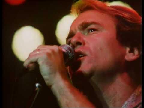 Little River Band - It's Not A Wonder (Live 1981)
