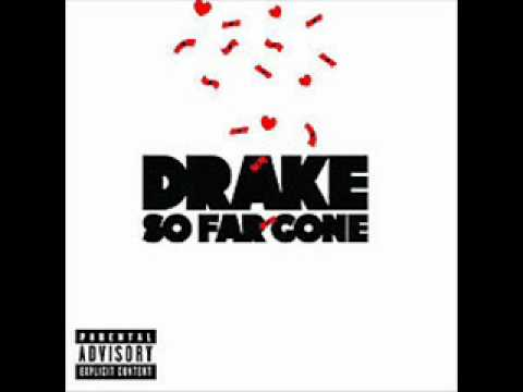 5. Drake-I'm Goin In(Ft.Lil Wayne & Young Jeezy)