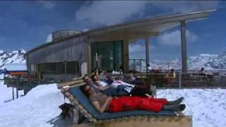 Wintervideo Bergbahnen Meiringen-Hasliberg.wmv