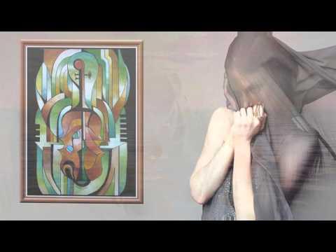 Hungarian artists*  Bálint Katona  *HD720