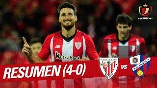 Resumen-de-Athletic-Club-vs-SD-Huesca-4-0