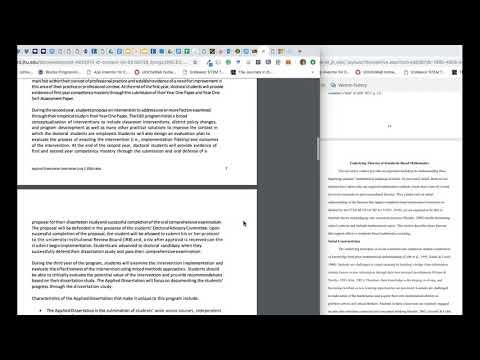Custom curriculum vitae editor service for mba