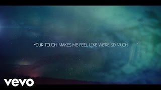 Sonny Alven - Your Touch ft. Olivera