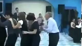 дед на свадьбе веселиться, Новые Приколы, Шутки, Очень смешные ролики! Юмор! Прикол! Смех