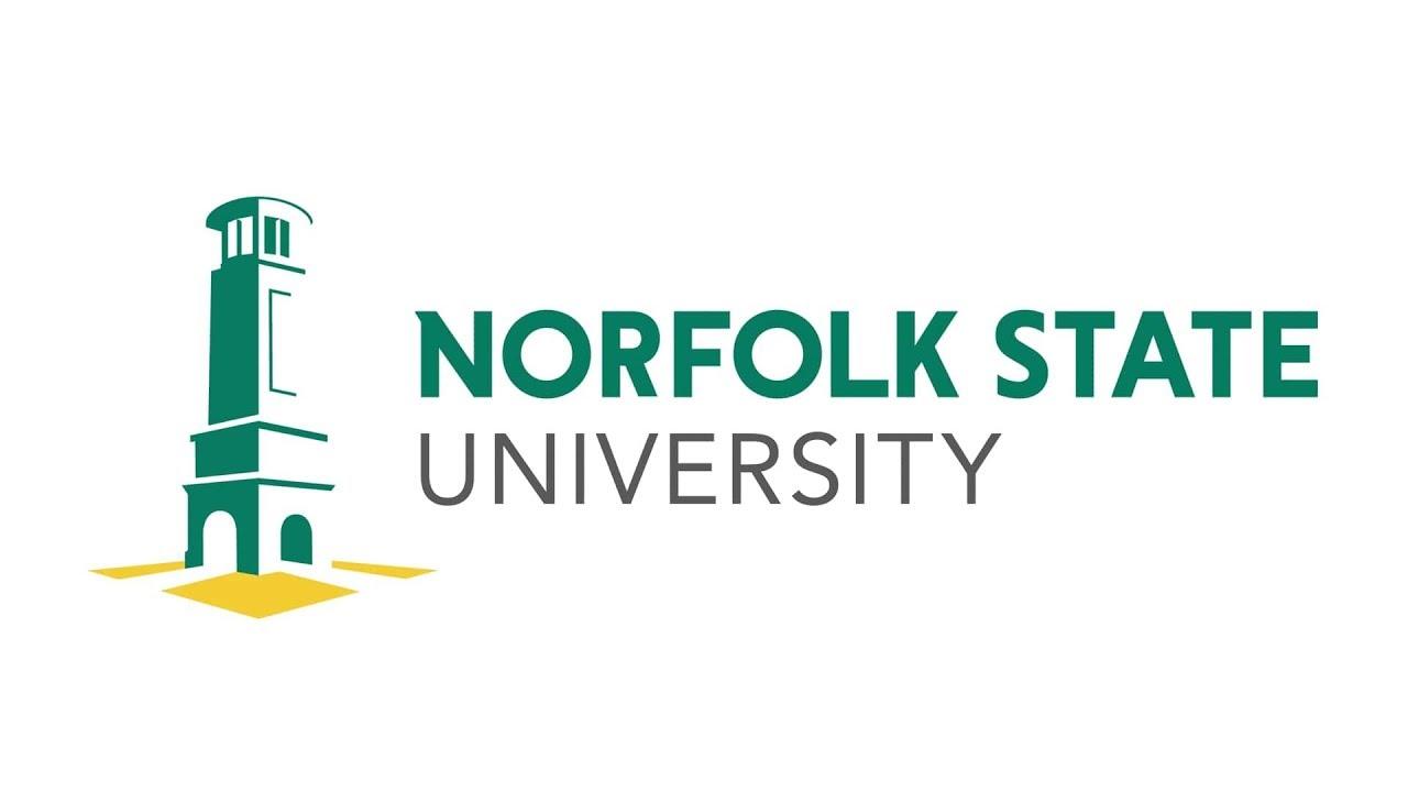 Norfolk State University Celebrates Black History Month - Norfolk