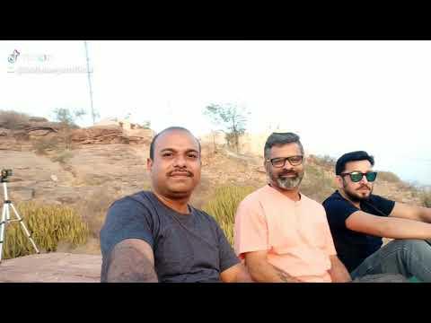 #jodhpur