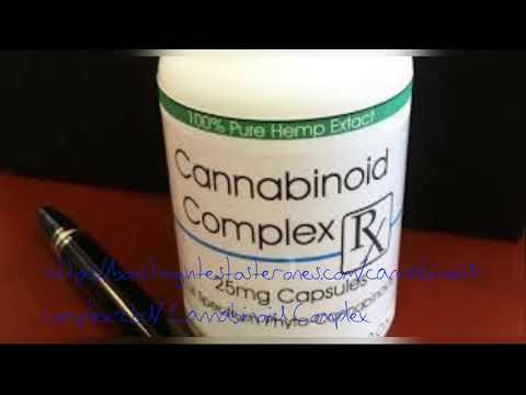 https://boosthightestosterones.com/cannabinoid-complex-cbd/