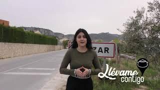 Ángela Iniesta - Benizar se une