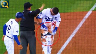 20 NEVER SEEN AND BIGGEST MISTAKES IN SPORTS!