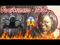 Download 😱🔥 Mom reacts to GHOSTEMANE - Nihil | Reaction