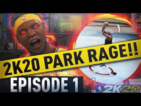 nba2k20-rage-at-the-park---best-jumpshot-test-gone-wrong!-...(warning)