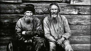 Русская «инквизиция». Колдовские тетради и заговор на любовь 17 века. Уроки колдовства #145