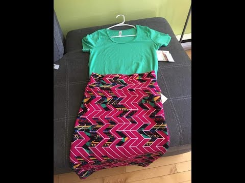 Melissa Thompson Luxton SCAMMER pretends to be a LuLaRoe consultant #2 (now known as Missy Thompson)