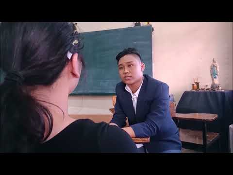Sana Ngayong Pasko a film by Bobian Studio's