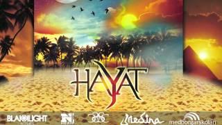Medina-Yalla kompis ft Ma-Tinz