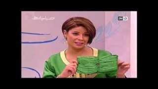 Repeat youtube video Sabahiyat  7Fév2013