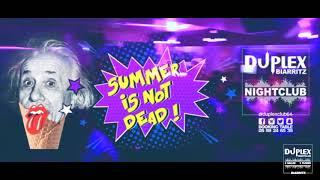 KEEP CALM ! SUMMER IS NOT DEAD !