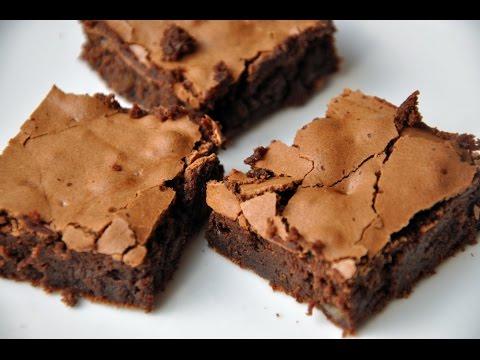 g teau chocolat et amandes en poudre facile youtube