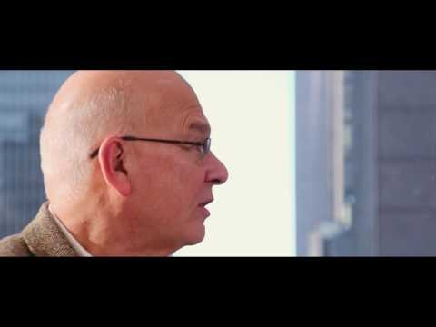 An Interview with Tim Keller | Youth Specialties