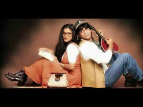 DDLJ   Piano Instrumental HQ flv   YouTube 2