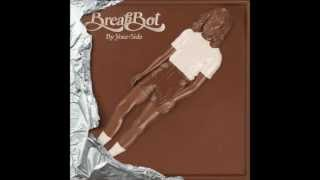 A Mile Away (feat. Irfane) - Breakbot