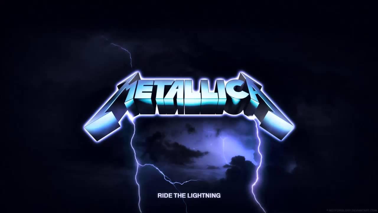 The 5 Best Metallica Songs Co-Written by Cliff Burton