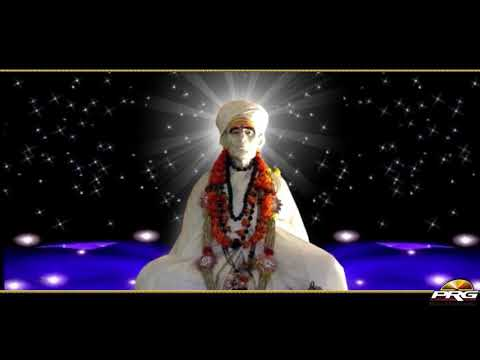 Hello song Kheteshwar data ka