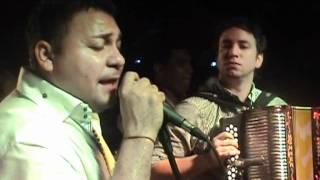 Quiero que seas mi estrella Jean Carlos Centeno & Ronal Urbina Mutata' ant. 2011.wmv
