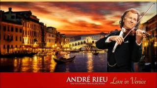 Andre Rieu...~~That