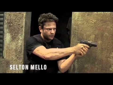 FEDERAL - O FILME - TRAILER OFICIAL 2010.mov
