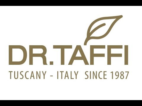 Must Dr Taffi | Scopri i prodotti preferiti delle Vanity Girl!