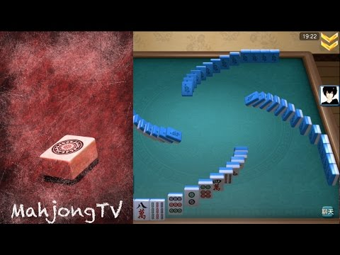 Маджонг играть онлайн бесплатно