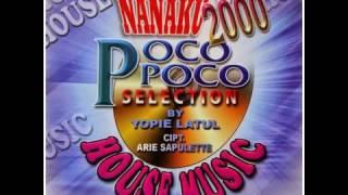 Gambar cover Lagu poco-poco D'Boz