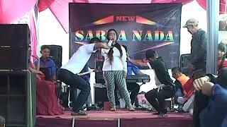 Tepang Sono New Sabda Nada Pimp.Ibu HJ Hetty HP/WA 0895346143785