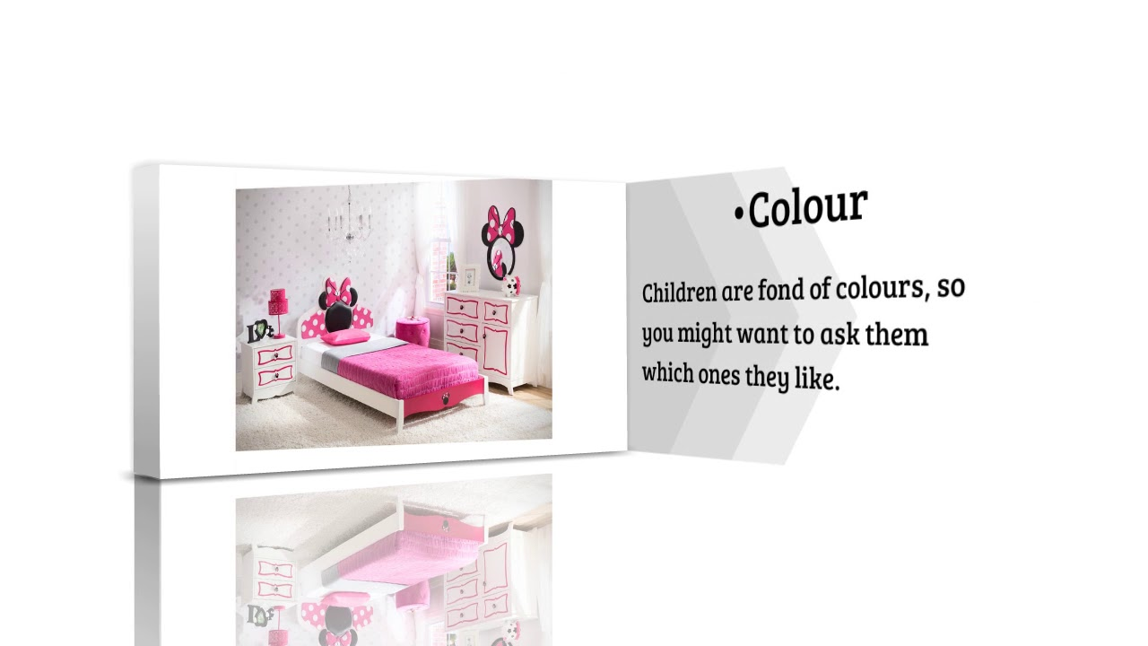 Cheap Beds Melbourne Kids Beds Melbourne Looking For The Best Beds For Your Children Here Are Things To Keep In Mind