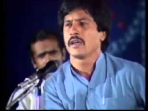 Ishaq Main, Attaullah Khan Esakhelvi, Urdu Cultural Mehfil Song In Sharjah