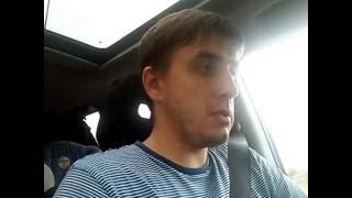 видео Ниссан х-трейл расход топлива, причины большого расхода