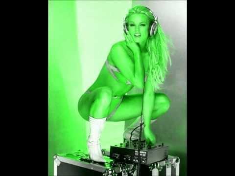 musica techno 90's mix vol.2 (dj albeatmix)