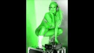musica techno 90's mix vol.2 (dj albeatmix)