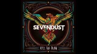 Sevendust - Death Dance