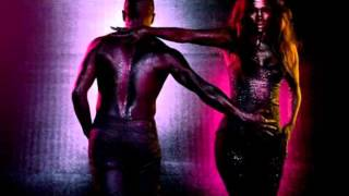 Jennifer Lopez ft. Pitbull-Dance Again (Lyrics in description)